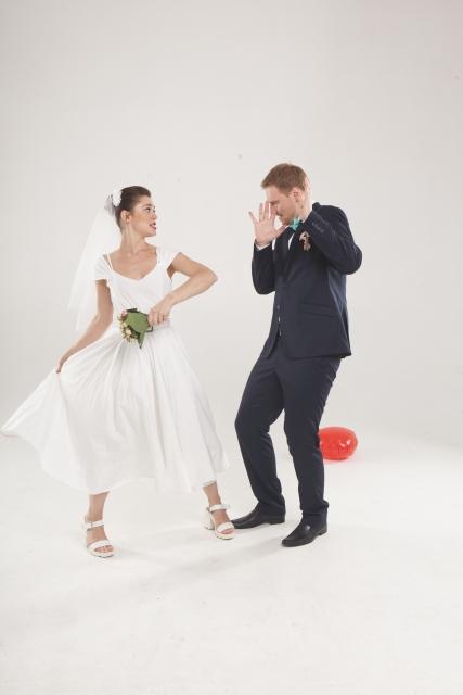 結婚式の準備でケンカが絶えません。本当にこの人と結婚していいのか悩んでいます。