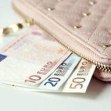 夢占い-財布の夢は何を意味するのか?