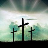 イースターをご存知?復活祭の由来について