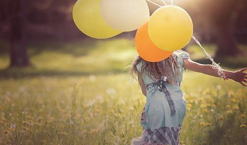 まじめだけでは生きにくい?人生を楽しみましょう!