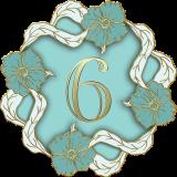 【誕生日占い】6日生まれの性格と恋愛の傾向は?