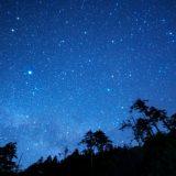 2019年を占う12星座の物語3【双子座】