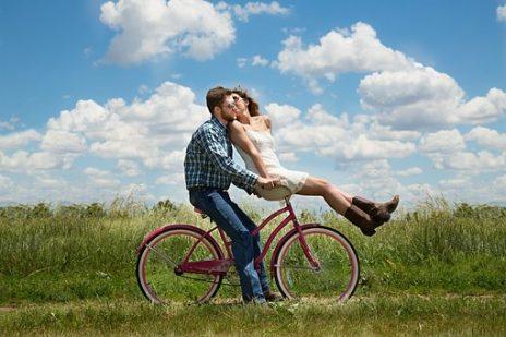 セロトニンをご存知?幸せホルモンの存在について