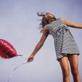 幸せを決めるのは誰?ネガティブ思考を変える方法