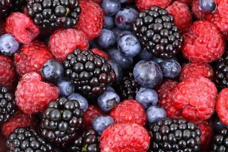 ガンになりにくい食品とは?長生きするために