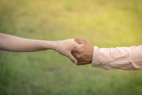 男性が結婚を意識する瞬間を学んで効果的にアピールしよう!