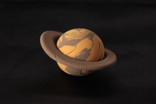 占星術の10惑星の土星の意味と特徴