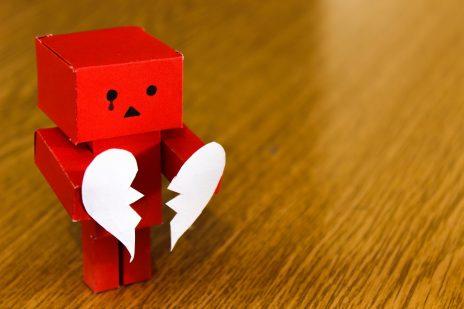 【恋愛相性順ランキンク】血液型の組み合わせてでもっとも相性が良いのはどの組み合わせ?