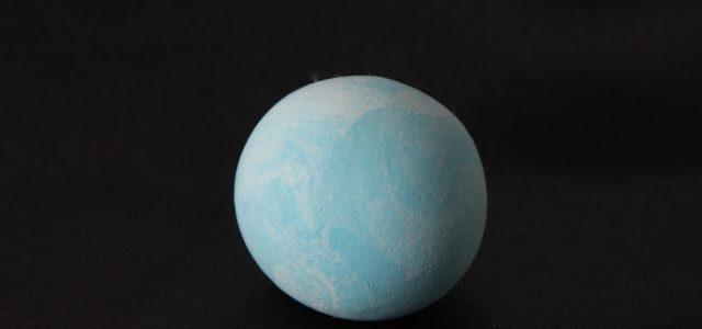 占星術の10惑星の天王星の意味と特徴