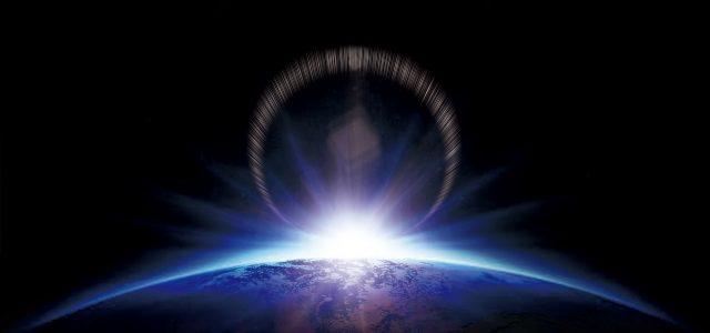 占星術の10惑星太陽の意味と特徴