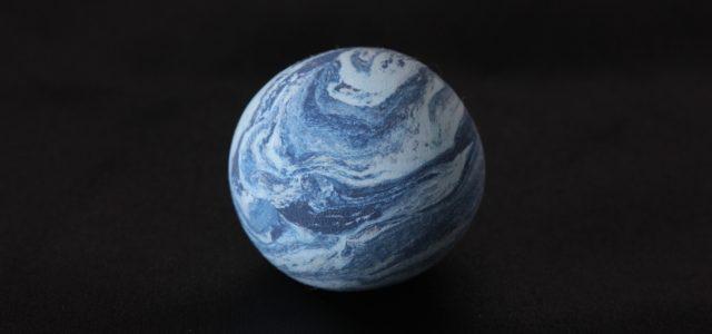 占星術の10惑星の水星の意味と特徴