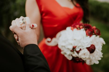 姓名判断は婚活にも使えるって本当ですか?
