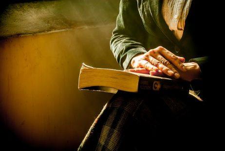 数秘術で知る、あなたの生きる道!才能や能力とは?ライフパスナンバー【4】【5】【6】の方