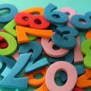 数秘術で知る、あなたの生きる道!才能や能力とは?ライフパスナンバー【1】【2】【3】の方