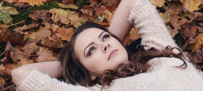 夢が見つからないなら「過去」「現在」の自分を知ってヒントを探そう!