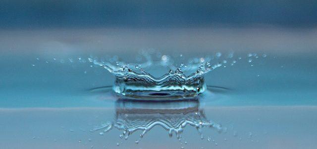 【レイキ】水道水が美味しくなる?物質への癒し