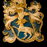 12星座牡羊座の基本性格と各惑星との相性