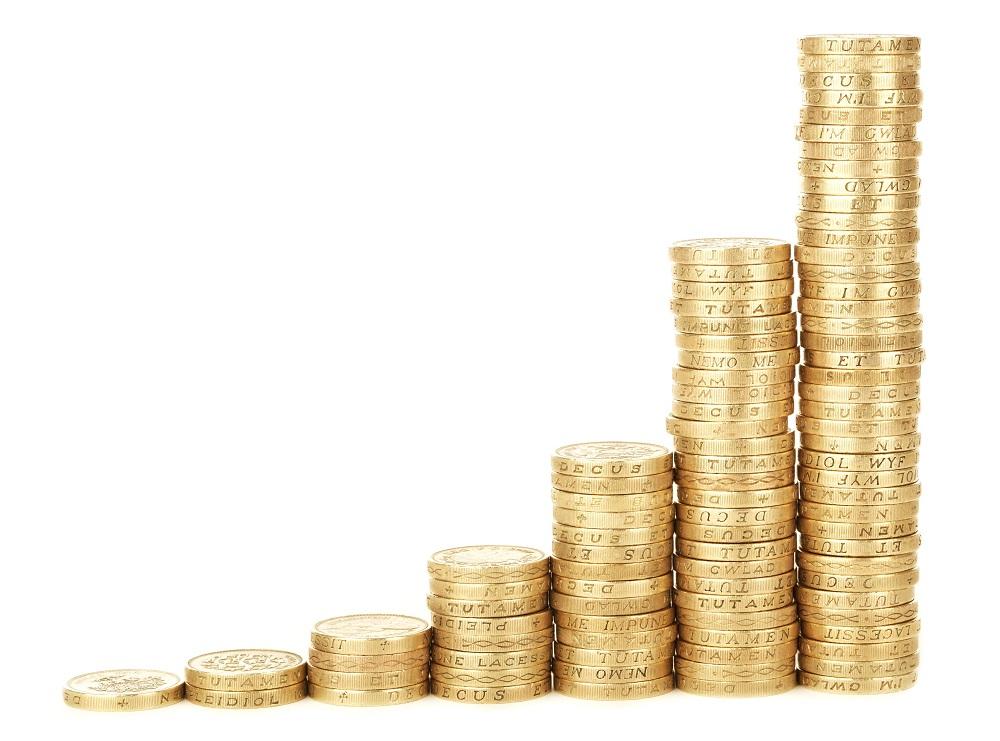 金運を上げたい!臨時収入が入る即効性のあるおまじないとは