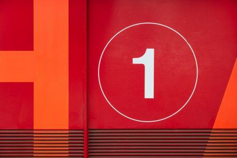 エンジェルナンバー「111」の意味は?あなたに今から起きることとは