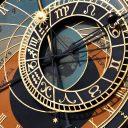 第一ハウスとサイン10惑星の意味とは?