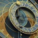 第三ハウスとサイン10惑星の意味とは?