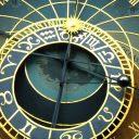 第四ハウスとサイン10惑星の意味とは?