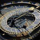 第七ハウスとサイン10惑星の意味とは?