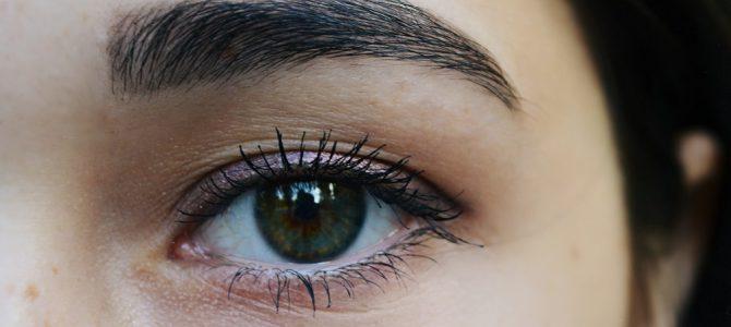 今日から眉毛で開運できる!眉毛占いで自分の本質と改善点を知ろう