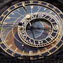 第九ハウスとサイン10惑星の意味とは?