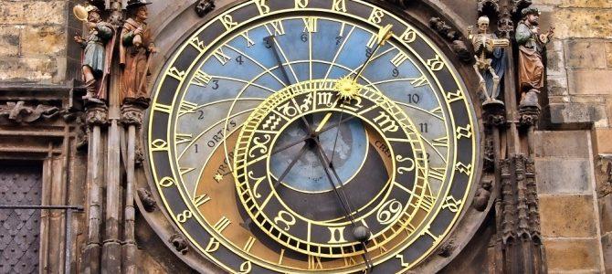 第十ハウスとサイン10惑星の意味とは?