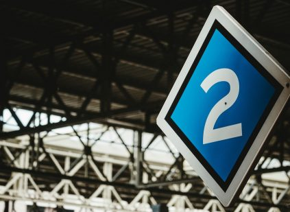 エンジェルナンバー「222」の意味とは?天使はあなたに何を告げようとしている?