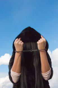 【レイキ×瞑想】復縁や不倫の恋で苦しむ人に