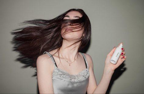 髪質からあなたの内面が分かる!髪質占いをやってみませんか?