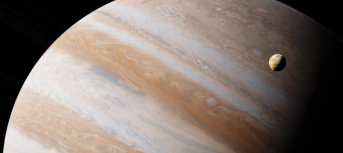 正しく知りたい占星術における木星の逆行とその意味とは?