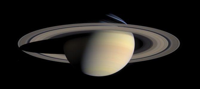 正しく知りたい占星術における土星の逆行とその意味とは?