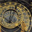 第十一ハウスとサイン10惑星の意味とは?