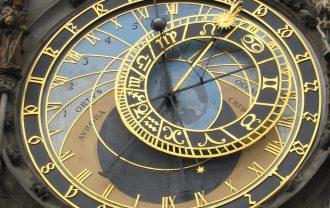 第十二ハウスとサイン10惑星の意味とは?