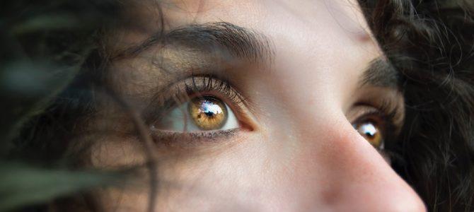 コンプレックスは良い運気の象徴?鼻でわかる性格診断