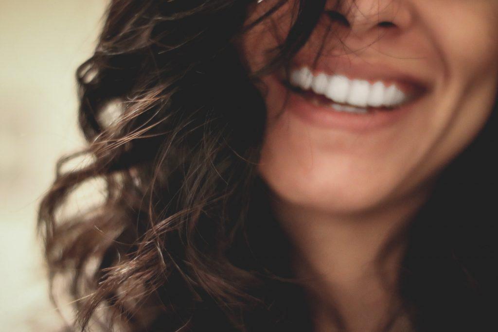 歯並び占い!歯に隠されたあなたの本当に性格を知ろう