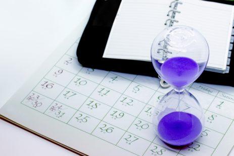 【レイキ】手帳×レイキで願いを実現化する