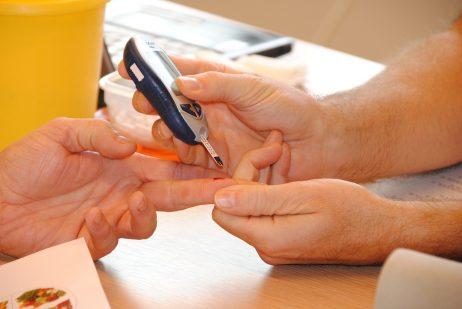 肌荒れは血液型ごとに改善法が違う?血液型別肌荒れの原因と対策をリサーチ