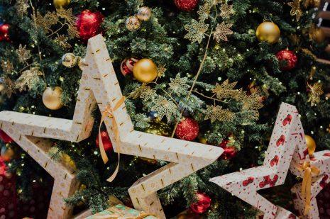 クリぼっちはいや!クリスマスまでに彼氏ができるおまじない
