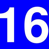 【誕生日占い】16日生まれの性格と恋愛の特徴とは?誕生日の観点から異性との恋愛相性をご紹介