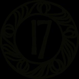 【誕生日占い】17日生まれの性格と恋愛の傾向は?
