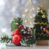 クリスマスとキリストの関係とは?キリストの誕生日や起こした奇跡についてご紹介!