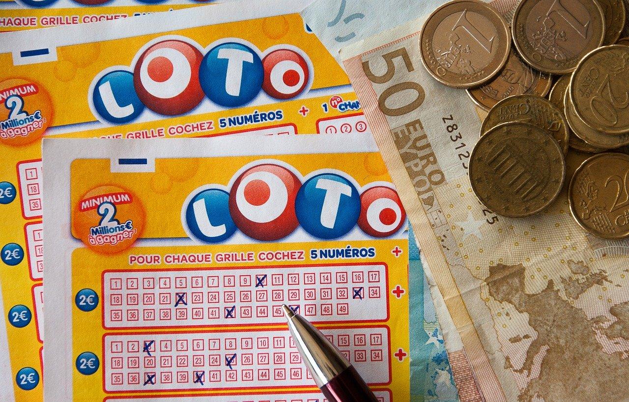 当たる おまじない が 宝くじ 宝くじに当たる方法は?秘訣とおまじない、買い方を解説します!