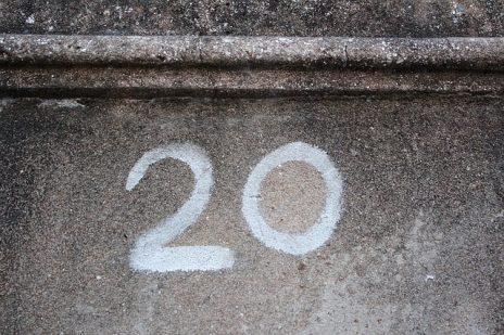【誕生日占い】20日生まれの性格と恋愛の傾向は?