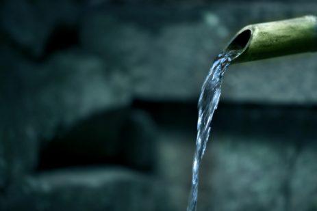 神様を自宅に呼びこむ大掃除の仕方【清め方】
