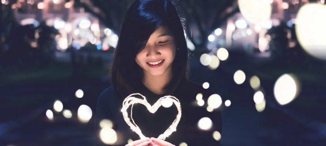クリスマスまでに片思いを叶えたい!恋愛成就に効果のあるスポット5選
