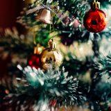 クリスマスツリーを飾って願いを叶える!聖夜は天使に望みを伝えよう